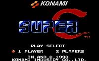 Super Contra